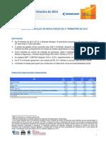 Release de Resultados 3T13 (1).pdf