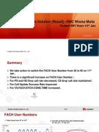 Maitland manual therapy pdf
