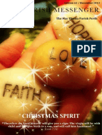 Edition 62 - News Letter December 2013
