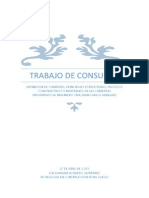 Trabajo de Consulta Juan Carlos Cubiertas