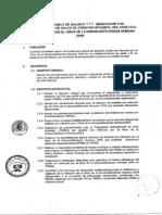 20120717 MINSA NT Atencion Adulto VIH