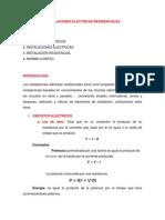cedurit (Autoguardado).docx