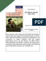 Herriot, James - Der Doktor und das liebe Vieh.pdf
