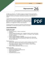 Hipernatremia.pdf