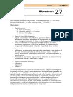 Hiponatremia.pdf