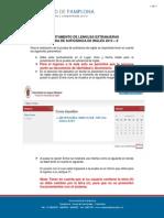 Instructivo Prueba de Ingles-1.pdf