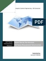 final SRS.pdf
