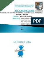 Presentación1 tpmonetaria