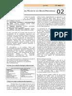 Dolor Precordial.pdf