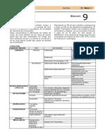 Síncope.pdf