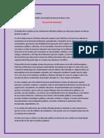 documentos con autor