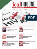 Medical Tribune February 2012 ID
