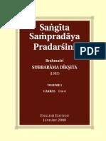 Ssp Chakram1 4
