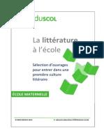 LISTE_DE_ReFeRENCE_CYCLE_1_2013_272114.pdf