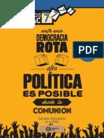 CUADERNO HOAC 7.pdf