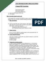 Microcontroler Based PID_2
