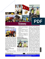 Economy Issue June 2013 Www.upscportal.com