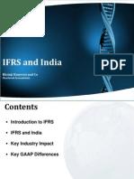 KKC_IFRSandIndia
