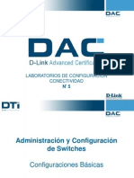 DAC Con Labs 5 09 IP Interfaces