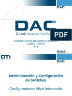 Dac Con Labs 6 09 Stp Rstp