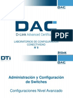 Dac Con Labs 8 09 Lacp Ipb Gvlan