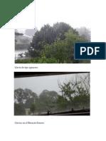 4. LLuvia Hidrologia 2013-2