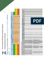 modulos_fotovoltaicos_inmetro