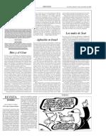 Dios y el Cesar 20051112elpepi_16@18.pdf