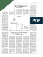 Nuevos integrismos 20070703elpepi_10@13.pdf