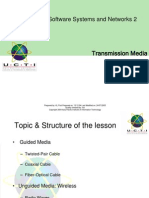 HSSN2-03-TransmissionMedia