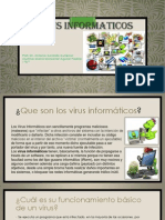 3 virus informatico.pptx