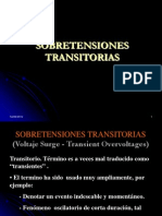 8a-sobretensiones-121118130151-phpapp01