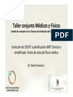 Dr. Venencia MAMA.pdf