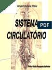 6. Sistema circulatório