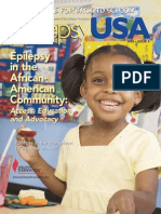 usa-2008-issue-4