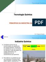 TQ-Industria Química