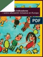 Indicators ES