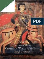 141787727-crusades