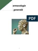 127134573 Carte Farmacologie Generala(1)