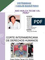 Exposicion Pedro Huilca Tecse Modificado