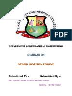 File Seminar