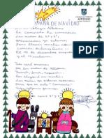 Campaña Navidad 2012 (1)