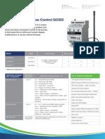 Bm Level Datasheet Gc055 en 1 5 Email