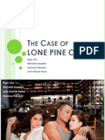 lonepinecafe-121025223615-phpapp02