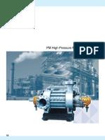 PM Catalogue
