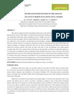 5. Applied-EFFECTS-Ambrose a. Zemba