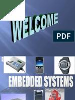 embeddedsystemdesignprocess-130613053602-phpapp01