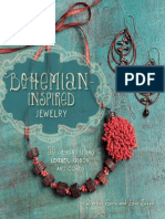 71068831 Bohemian Inspired JewelryBLAD Web