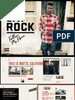 Digital Booket - Follow Me Home