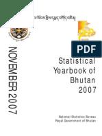 Syb 2007